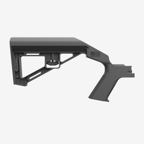 SBS Bump Fire Stock