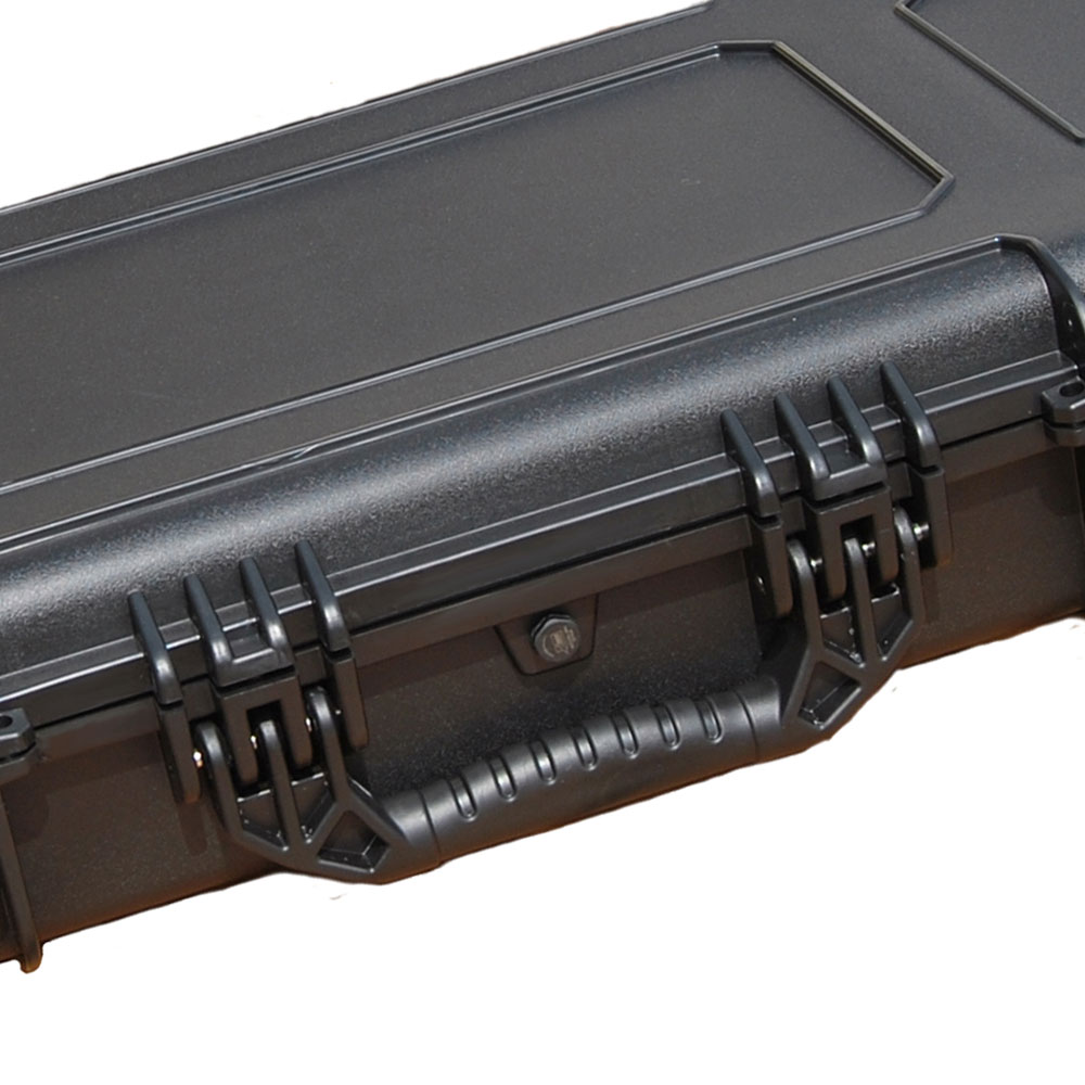 Tactical Gun Case Slide Fire Ar 15 Products Rw Arms