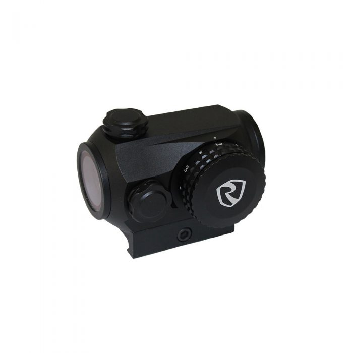 firearm parts - scopes