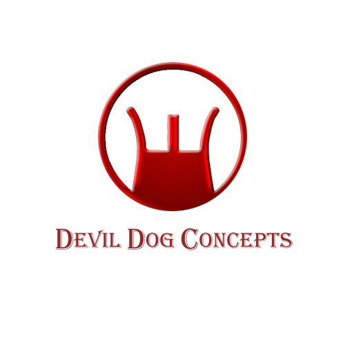 Devil Dog Concepts