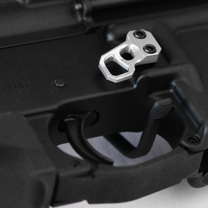 extended magazine release