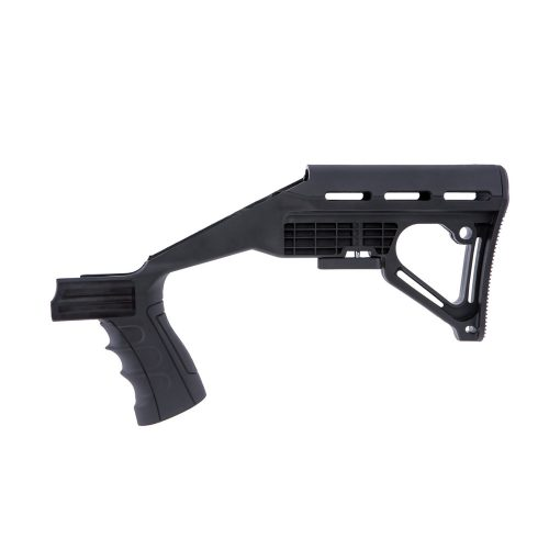 bfs bump fire stock