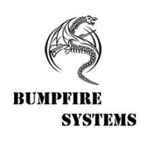 Bump Fire Systems