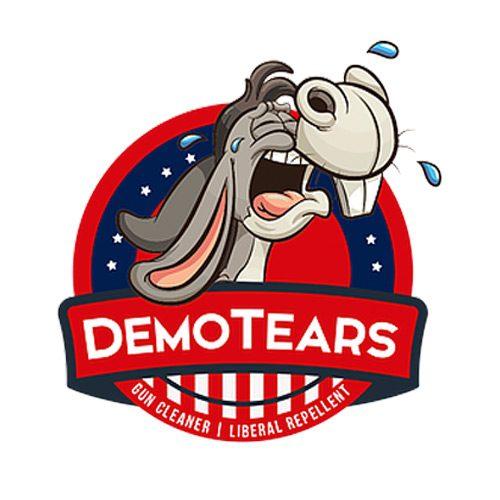 Demotears