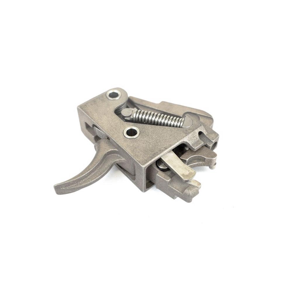 FosTech Echo-II Drop In Trigger AR-15