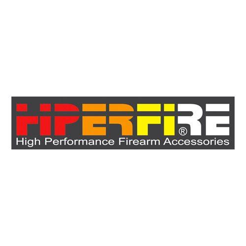 Hiperfire
