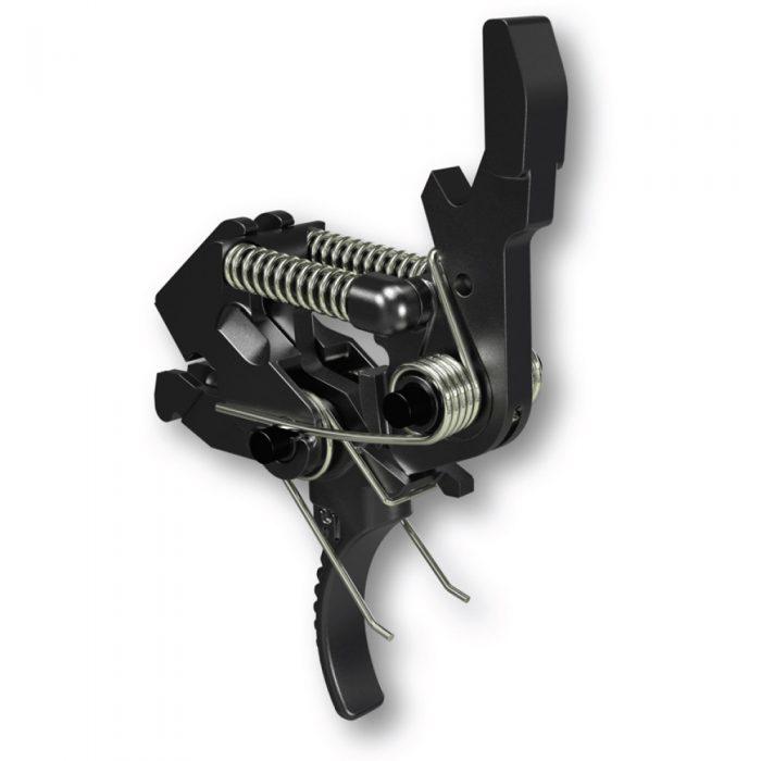 Hiperfire Reflext Trigger