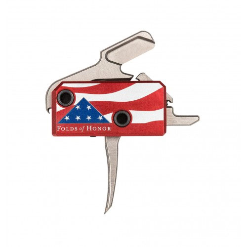 Patriot High Performance Trigger