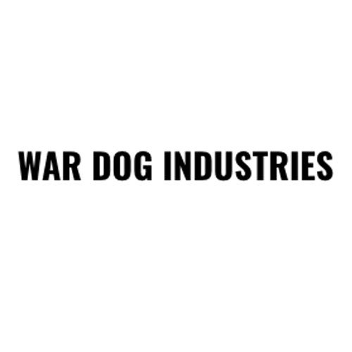 War Dog Industries