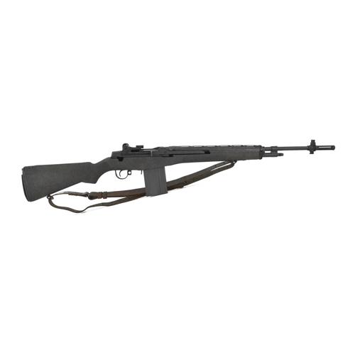 M1A/M14