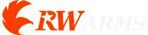 RW Arms Logo