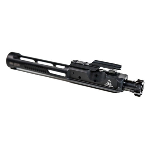RA 1010 Rise Arms Bolt Carrier Group