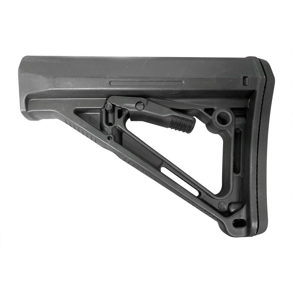 RW Arms AR-15 M16 butt stock