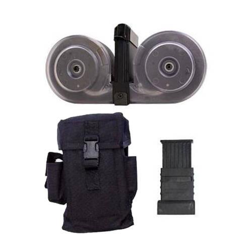 100-Round-Drum-AR-15