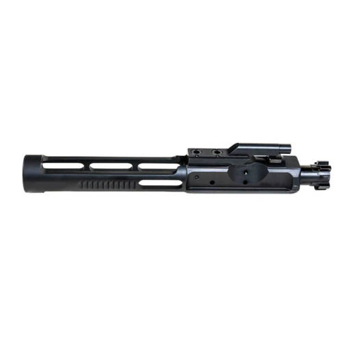 RW Arms Bolt Carrier Group