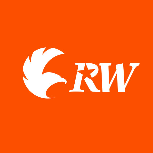 RW Arms