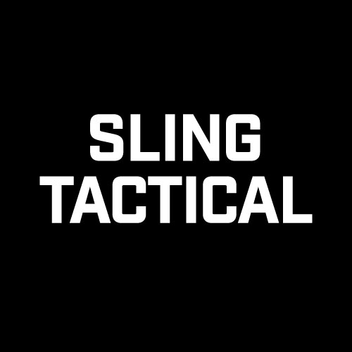 Sling Tactical